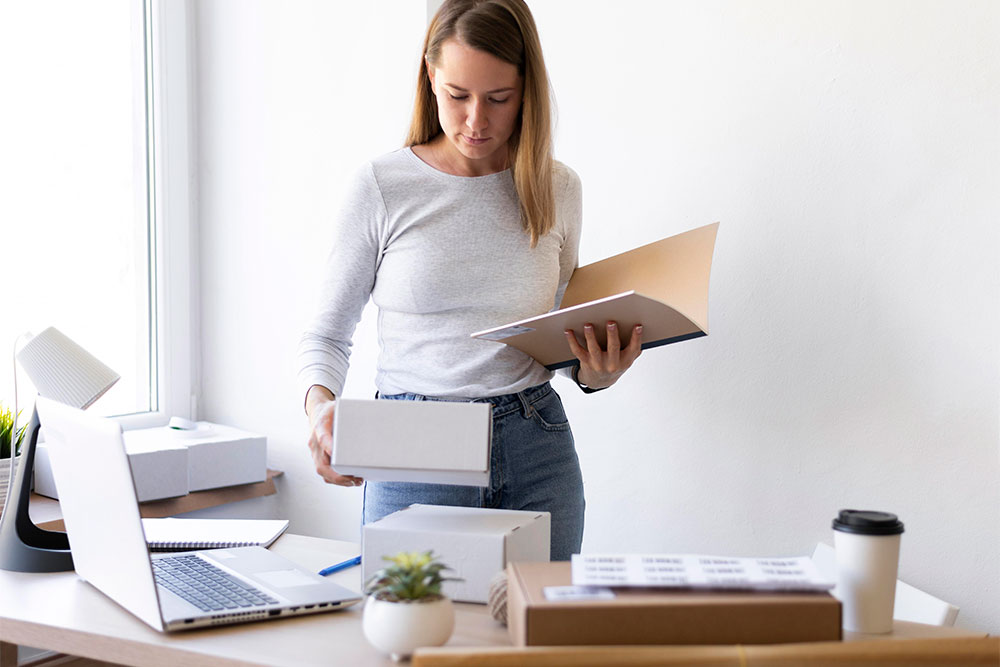 What Happens If I Cannot Provide The Required Documents Due To Special Circumstances?